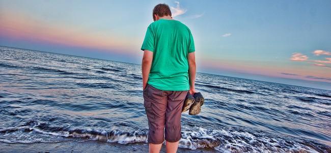 Sommertur med bobilen Ottmari-del 7